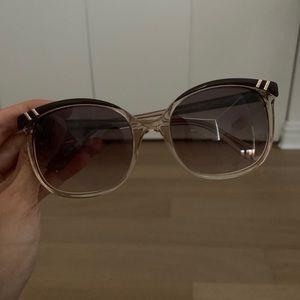 Chloe cl2201 Sunglasses